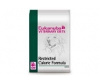 Eukanuba VD Dog Restricted Calorie 1kg